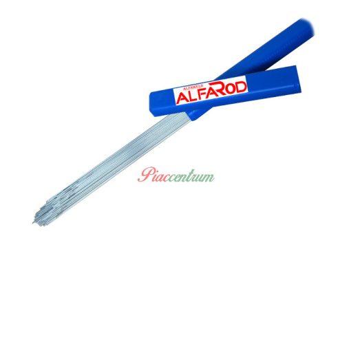 Hegesztőpálca Alfarod ER308LSi 2.4mm