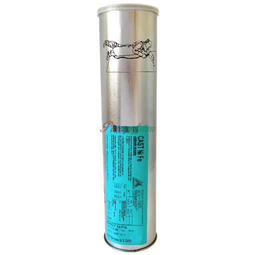 Elektróda öntvény CAST NIFE 53% 2,5/300mm