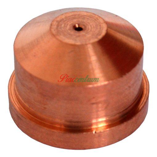 A101 / A141 TRAFIMET fúvóka plazmavágó pisztolyhoz 1,1mm PD0101-11