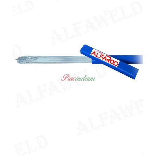 Hegesztőpálca ALFAROD ER308LSi 1,2mm