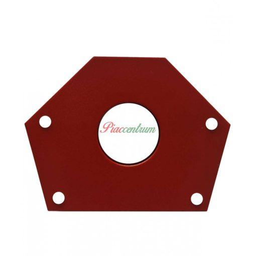 Mágneses multi szögbeállító 14kg 30°-45°-60°-75°-90°