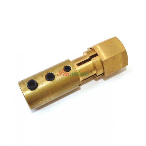 Elektróda befogó - SOLARY A3D típusú géphez