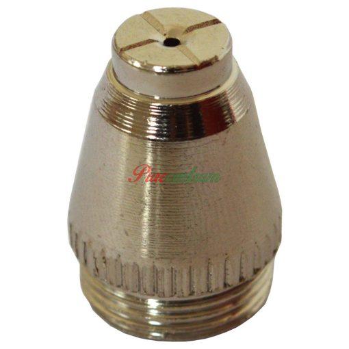 AG-60 plazmavágó pisztoly fúvóka 1,1mm