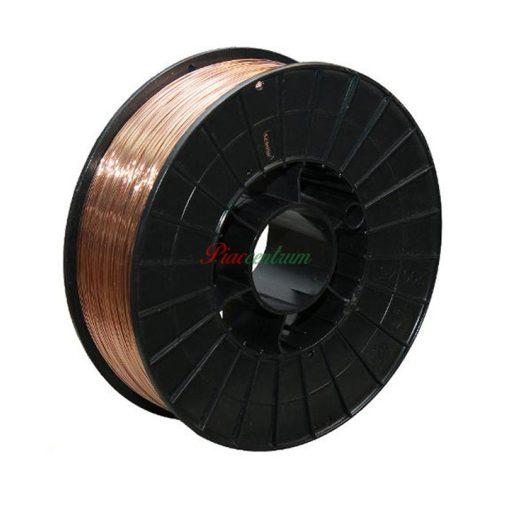 Huzalelektróda SG2 1,0mm/5kg