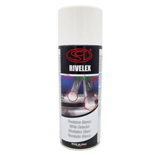 RIVELEX 200 repedés vizsgálati előhívó spray 400ml