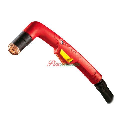 A101 TRAFIMET  plazmavágó pisztoly