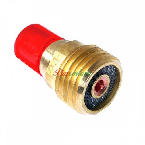 AWI gázlencse SR9-20