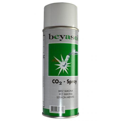 Beyasol szilikonmentes hegesztő spray