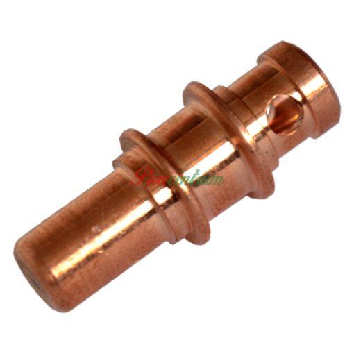 A81 TRAFIMET elektróda plazmavágó pisztolyhoz PR0109