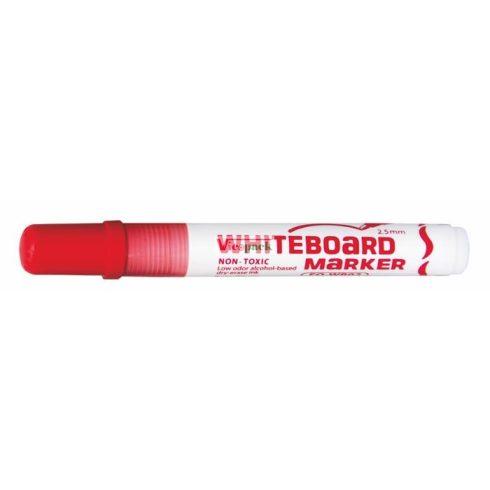 """Táblamarker, 2,5 mm, kúpos, FLEXOFFICE """"WB02"""" többféle színben"""