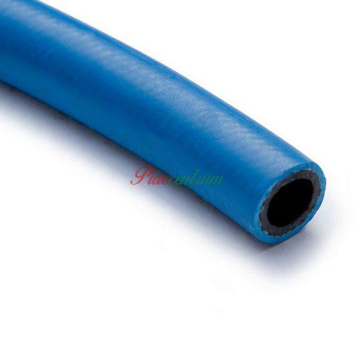 Tömlő Oxigén 6,3x3,5mm